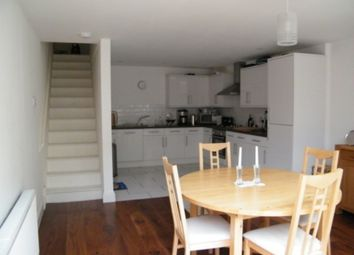 Thumbnail 5 bed detached house to rent in Richmond Road, Kingston Upon Thames