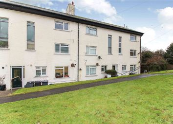Thumbnail 2 bed maisonette for sale in Greenways, Ilfracombe