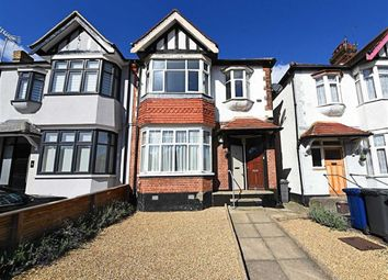 Thumbnail 2 bed flat for sale in Heriot Road, Hendon, London