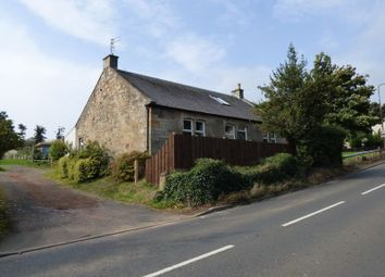 Thumbnail 5 bed detached house for sale in Extended Double Cottage, 15 & 17 Ecclesmachan Road, Broxburn