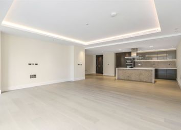 Thumbnail 3 bed flat for sale in Thomas Earle House, 1 Warwick Lane, Kensington Row, London