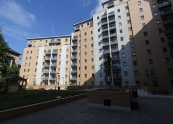 Thumbnail 1 bed flat to rent in Elmwood Lane, Leeds