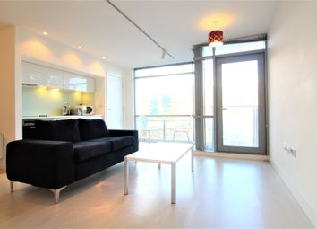Thumbnail 1 bed flat for sale in Manor Mills, Ingram Street, Leeds