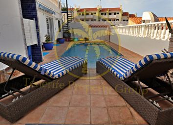 Thumbnail Detached house for sale in Torviscas Alto, Canary Islands, 38660, Spain