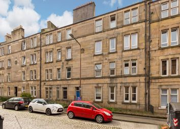 1 bed flat for sale in Downfield Place, Edinburgh EH11