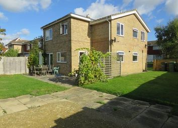 Thumbnail 5 bed property to rent in Corner Farm Road, Staplehurst, Tonbridge