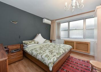Thumbnail 2 bed flat for sale in Portman Towers, George Street, Marylebone
