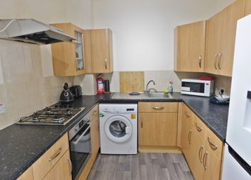 Thumbnail Room to rent in Ancasta Road, Southampton