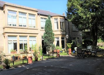 Thumbnail 3 bed semi-detached house for sale in Hawkshead Fold, Glossop