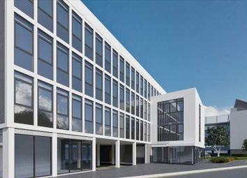 Thumbnail Serviced office to let in Corinium Avenue, Gloucester