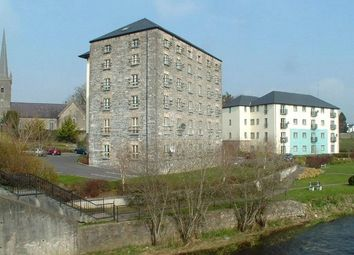 Thumbnail 2 bed apartment for sale in 3 The Mill, River Court, Ballymahon, Longford