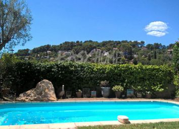 Thumbnail 1 bed apartment for sale in Mougins, 06250, France
