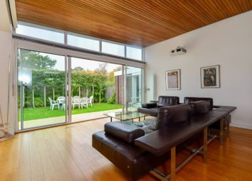Thumbnail 4 bed bungalow to rent in Tollgate Drive, Dulwich Village