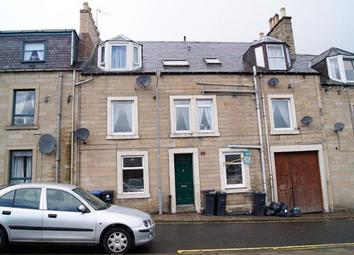 Thumbnail 1 bedroom flat to rent in Lothian Street, Hawick TD9,