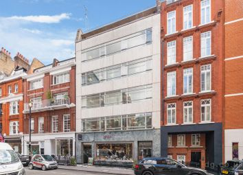 Thumbnail Office to let in Maddox Street, London