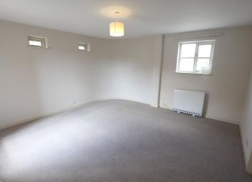 2 bed maisonette to rent in Deers Farm Close, Wisley, Woking GU23