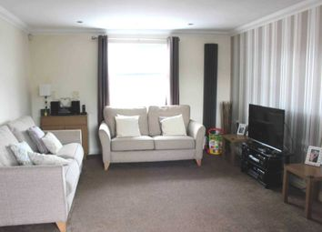 Thumbnail 3 bedroom flat for sale in Chorley Old Road, Bolton