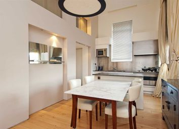 Thumbnail 2 bed flat to rent in The Yoo Building, London