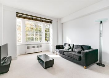Thumbnail 1 bed flat to rent in Kelvin Court, 40-42 Kensington Park Road, London
