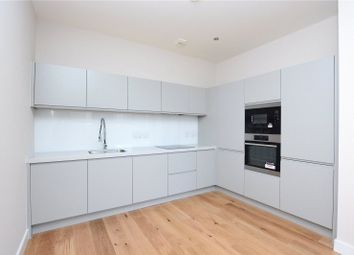 Thumbnail 2 bed flat to rent in Plot 14 Horsforth Mill, Low Lane, Horsforth, Leeds