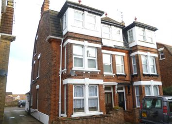 Thumbnail 5 bed block of flats for sale in Upper Cliff Road, Gorleston