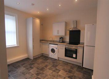 Thumbnail 2 bed flat to rent in Deuchars Court, Duke Street, Darlington