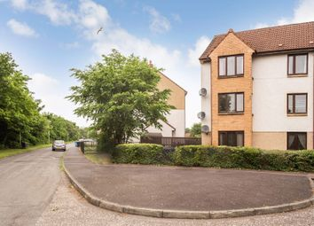 Thumbnail 3 bed flat for sale in 41 Pentland Terrace, High Valleyfield