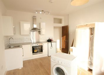 Thumbnail 2 bed flat to rent in Weld Works Mews, London