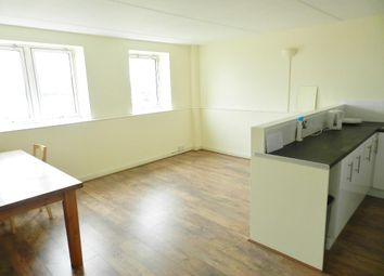 Thumbnail 4 bed property to rent in Strasburg Road, London
