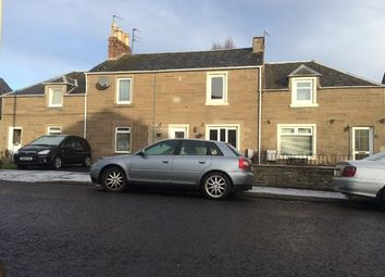 Thumbnail 2 bed detached house to rent in Main Street, Invergowrie