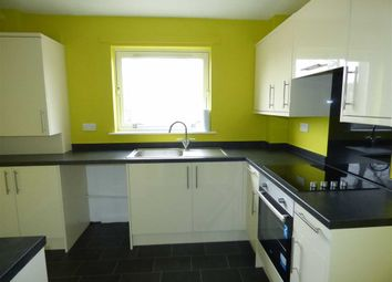 Thumbnail 3 bed flat for sale in Greenside Court, St. Andrews