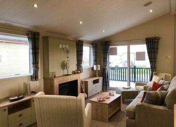 Thumbnail 2 bed property for sale in Lakesway Holiday Home & Lodge Park, Kendal