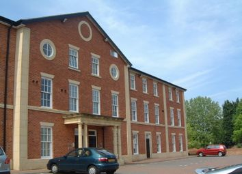Thumbnail Office to let in Vernon Gate, Derby