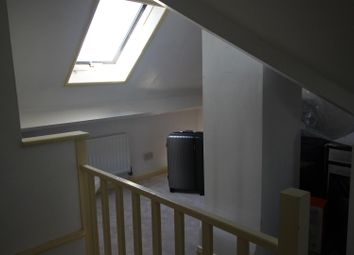 Thumbnail 3 bed property for sale in Caishowe Road, Borehamwood