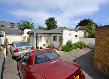 Thumbnail 4 bedroom detached house for sale in Edith Road, Ramsgate, Kent