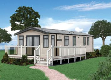 Thumbnail 3 bed property for sale in Ladram Bay, Otterton, Budleigh Salterton