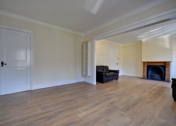 Thumbnail 4 bed flat to rent in Herga Court, Sudbury Hill Road, Harrow On The Hill, Middlesex