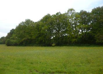 Thumbnail Land for sale in Eridge Road, Groombridge