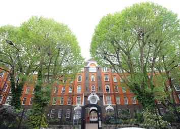 Thumbnail 3 bedroom flat to rent in Valette Street, London