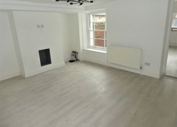 Thumbnail 1 bed flat to rent in Dean Lane, Southville