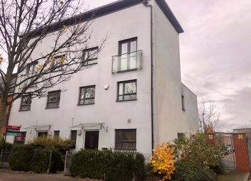 Thumbnail 4 bed town house to rent in Broughton Lane, Salford
