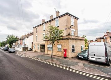 Thumbnail Studio to rent in Sutton Road, Watford