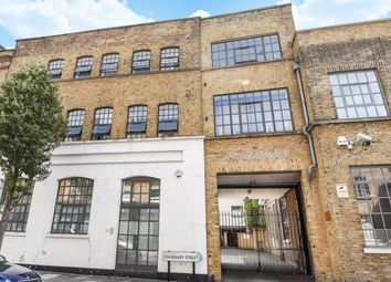 Thumbnail Office to let in Unit A, 2 Whitacre Mews, Stannary Street