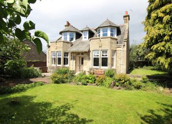 Thumbnail 4 bedroom property for sale in Machan Avenue, Larkhall