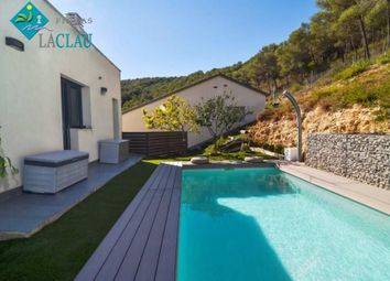 Thumbnail 4 bed chalet for sale in Mas Milá, Olivella, Barcelona, Catalonia, Spain