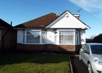 Thumbnail 1 bed property to rent in Horsham Avenue, Bournemouth