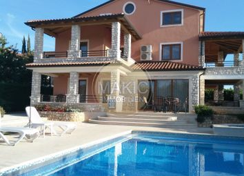 Thumbnail 8 bed villa for sale in Umag, Istria, Croatia