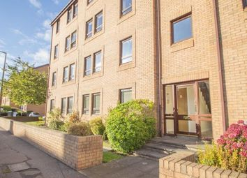 Thumbnail 1 bed flat to rent in Craighouse Gardens, Morningside, Edinburgh
