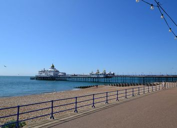 2 bed flat for sale in Marine Parade, Eastbourne BN21