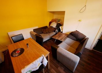 Thumbnail 3 bed property to rent in Victoria Court Mews, Victoria Road, Hyde Park, Leeds